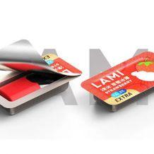 徕米LAMI,一家被电子烟耽误的设计公司!
