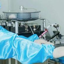 悦刻启用生命科学实验室,计划在2021年底提交PMTA申请