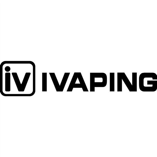 iv艾威电子烟
