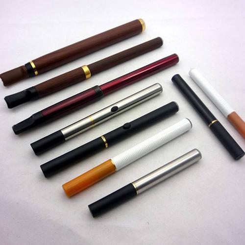 什么是电子烟,目前关于电子烟解释最到位的一篇文章