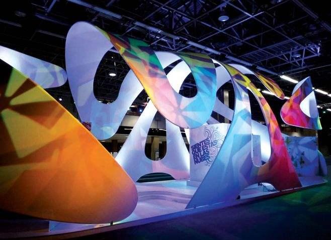 2021年CAF南京国际电子烟产业加盟、分销、体验展览会