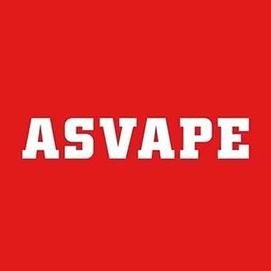ASVAPE火神电子烟