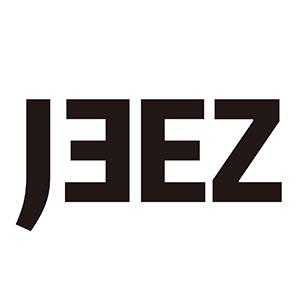 jeez吉致电子烟